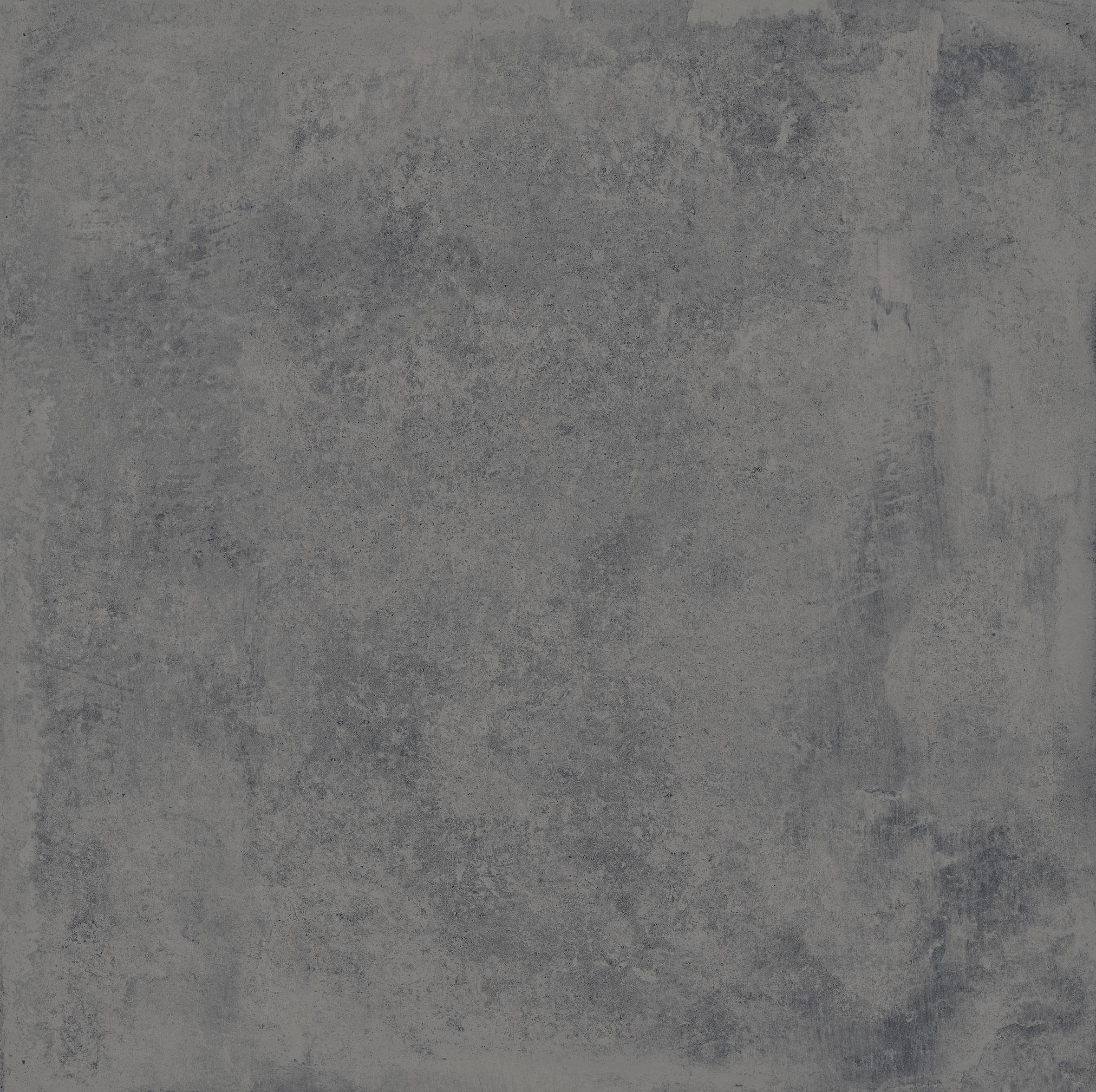 ARGON Marengo 75x75, 60x60, 30x60 and 30x30 Natural ADZ Natural Rectified