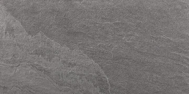 Black Peak Grey 45x90