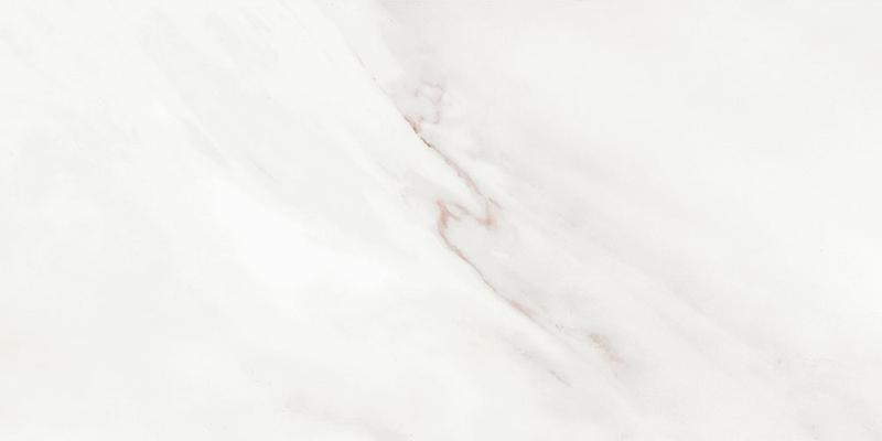 CALACATTA Blanco | 60x120 | Glossy Glazed Rectified