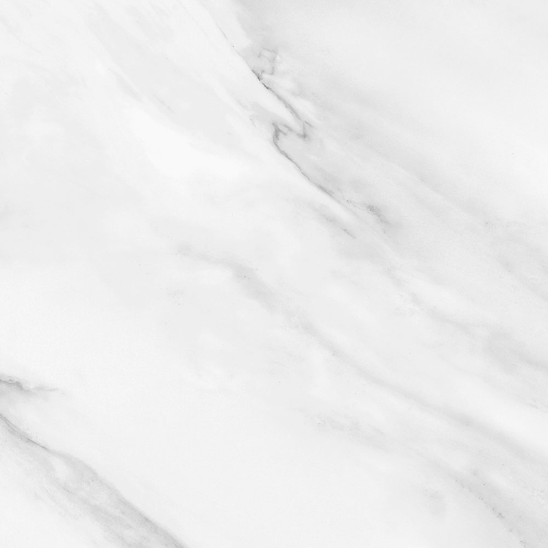 CALACATTA Gris | 90×90 | 75X75 | 60X60 | Glossy Glazed Rectified