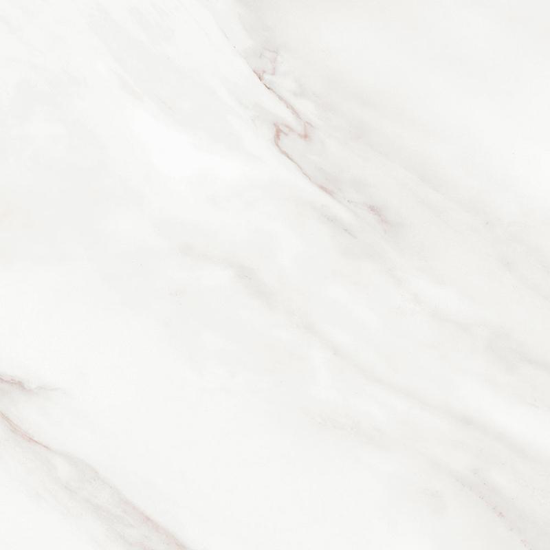 CALACATTA Blanco | 90×90 | 75X75 | 60X60 | Glossy Glazed Rectified