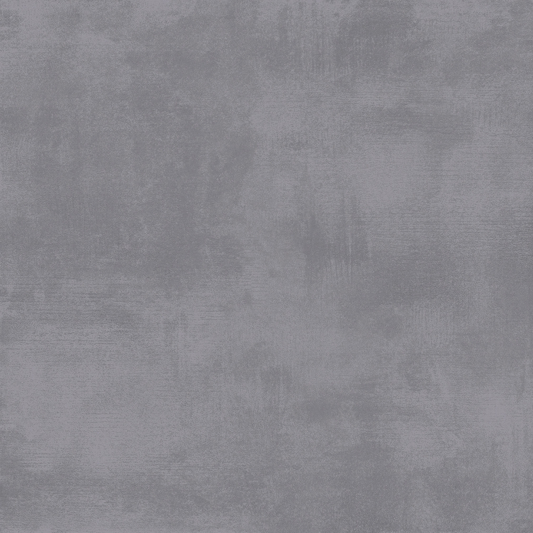 CEMENTO Gris 60x60, 45x45 and 30x60