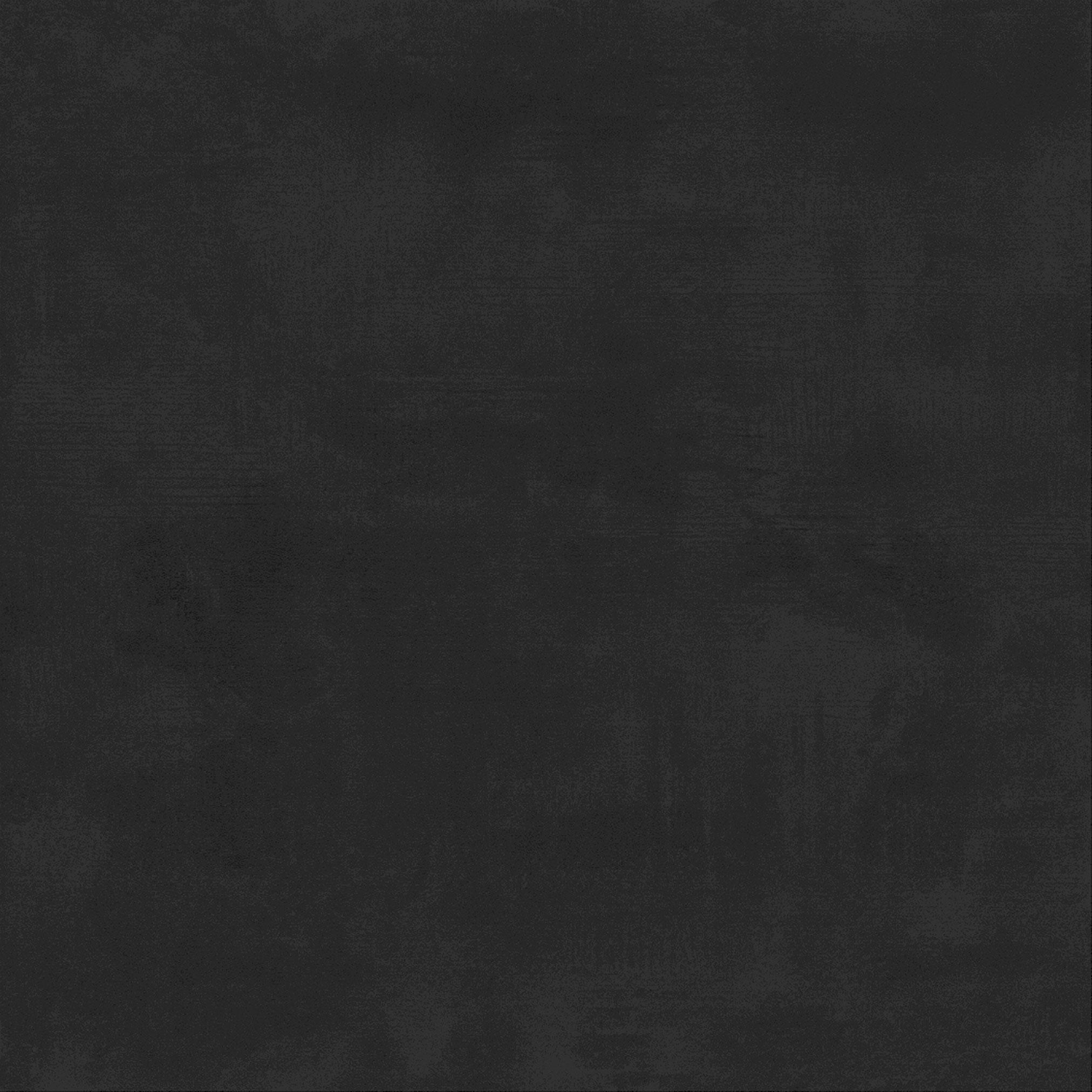 CEMENTO Negro 60x60, 45x45 and 30x60