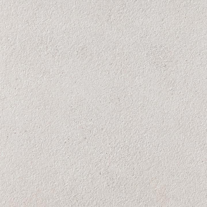 Kalksten Artic 60x60