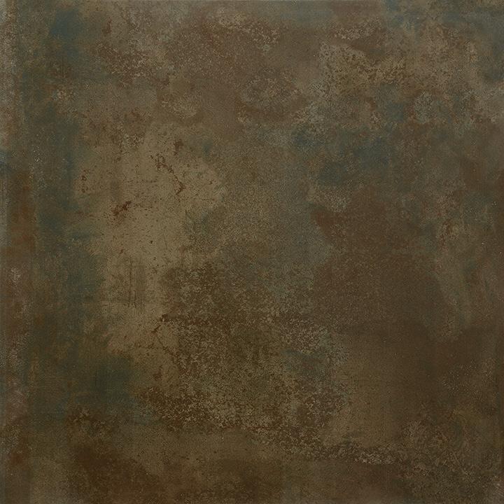Metallique Cobre 60x60