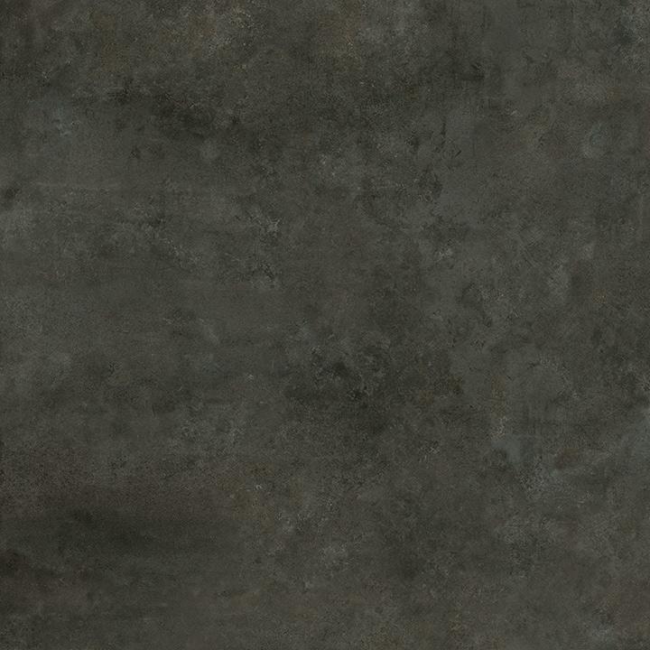 Metallique Iron 60x60