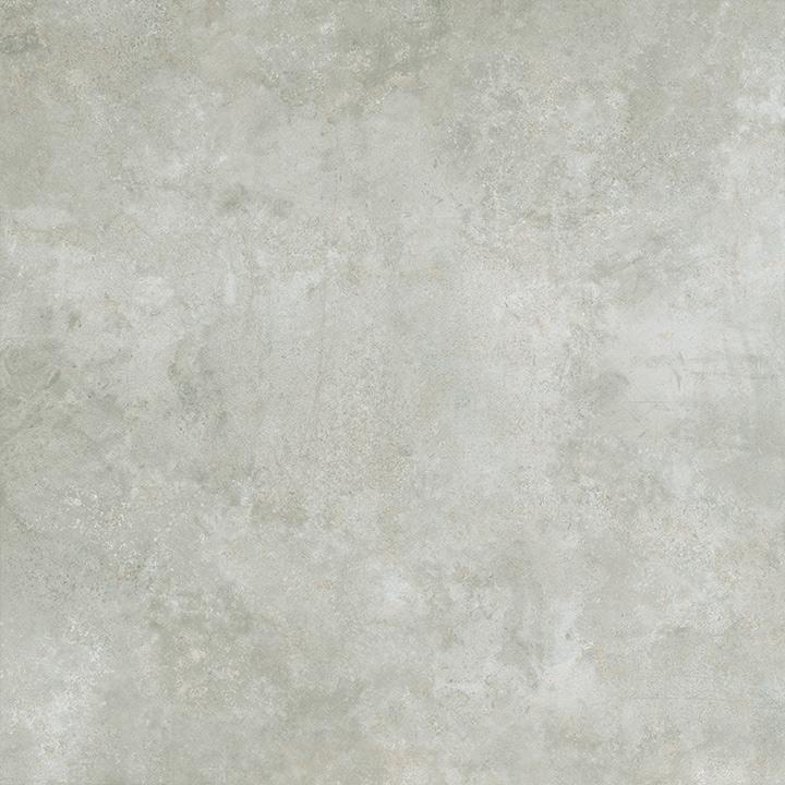Metallique Perla 60x60