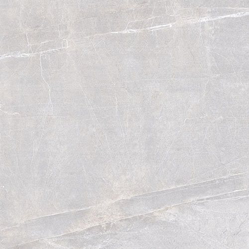 PICENO Gris 75×75 29,3″x29,3″ Polished Rectified
