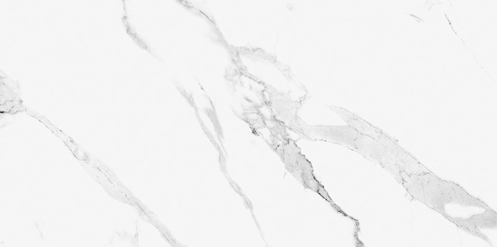 Carrara Pietrasanta Polished / Matt 60x120
