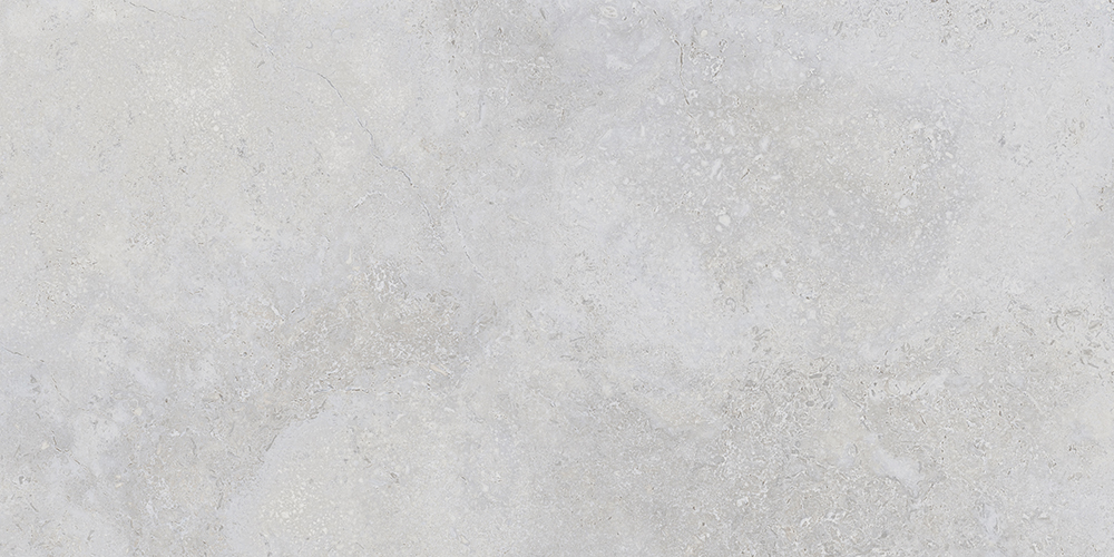 RODEN Perla 45×90 Rectified Natural Rectified LAPATTO