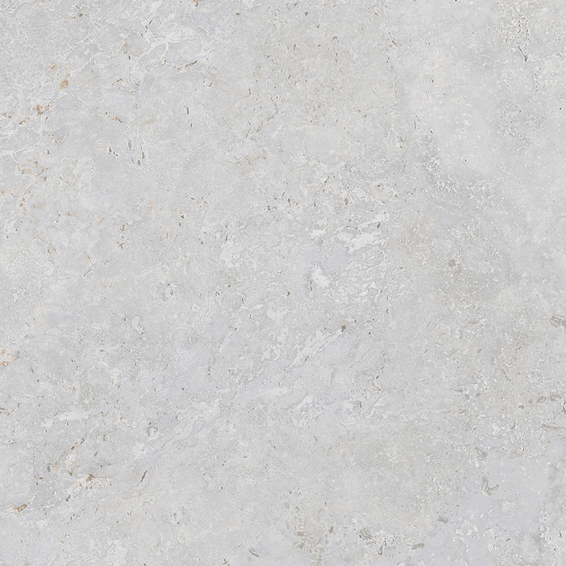 RODEN Perla 75×75 Rectified Natural Rectified LAPATTO