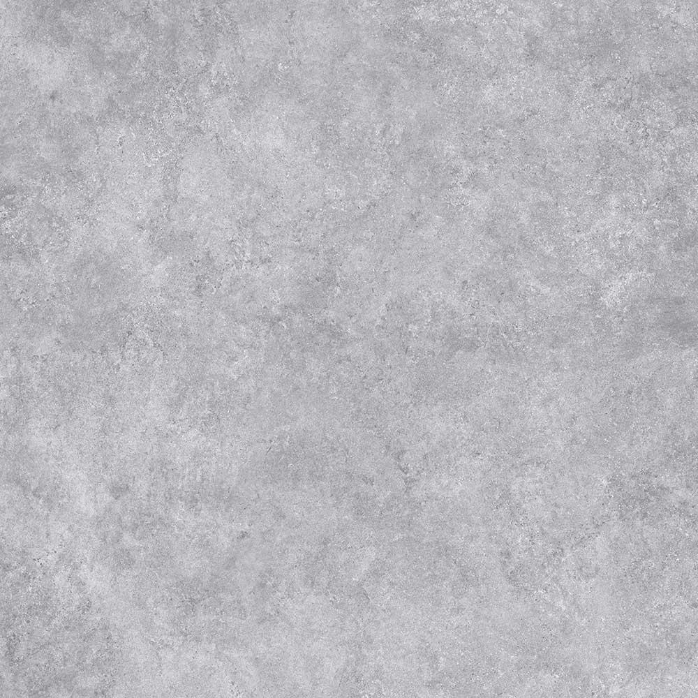 SENA Gris | 90×90, 75x75, 60x60, 45x45 | Natural | Rectified