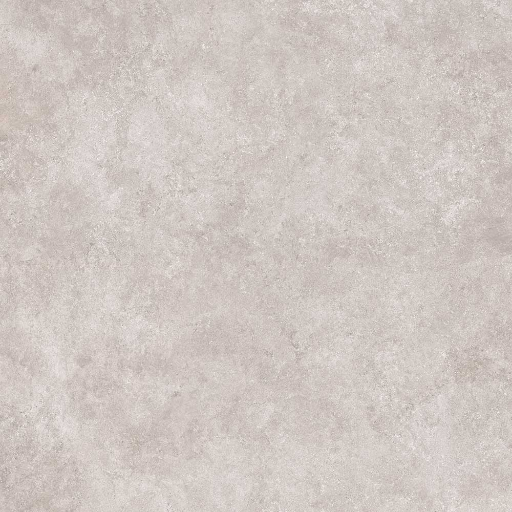 SENA Taup | 90×90, 75x75, 60x60, 45x45 and 30x60 | Natural | Rectified