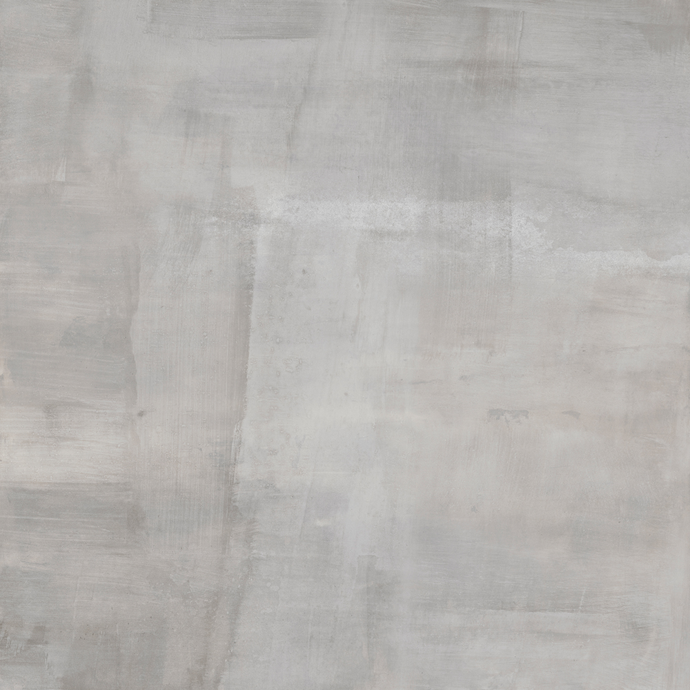 STARKPOL Gris | 120×120 | Polished Rectified