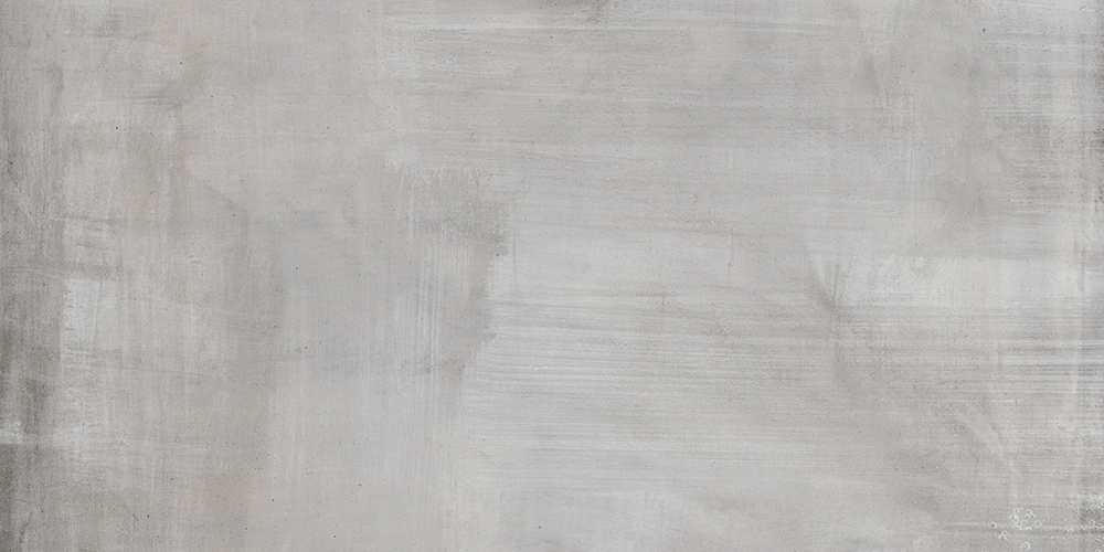 STARKPOL Gris | 60x120 and 30x60 | Polished Rectified
