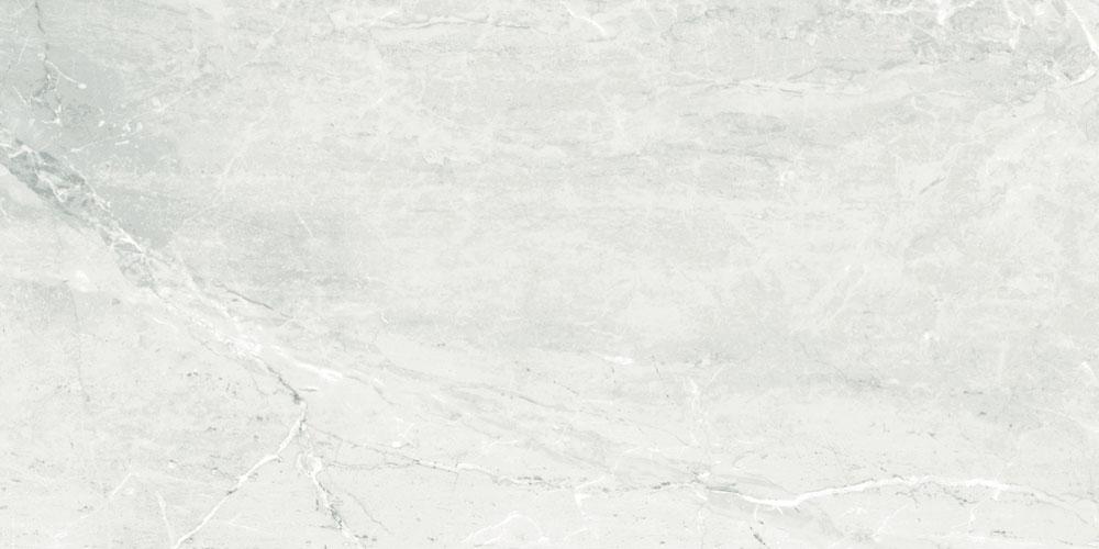 THOLOS Perla   60×120   Glossy Glazed Rec
