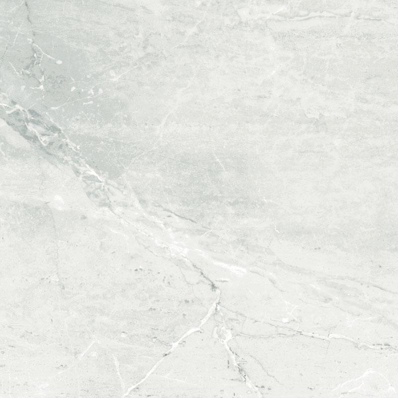 THOLOS Perla   60x60   Glossy Glazed Rect