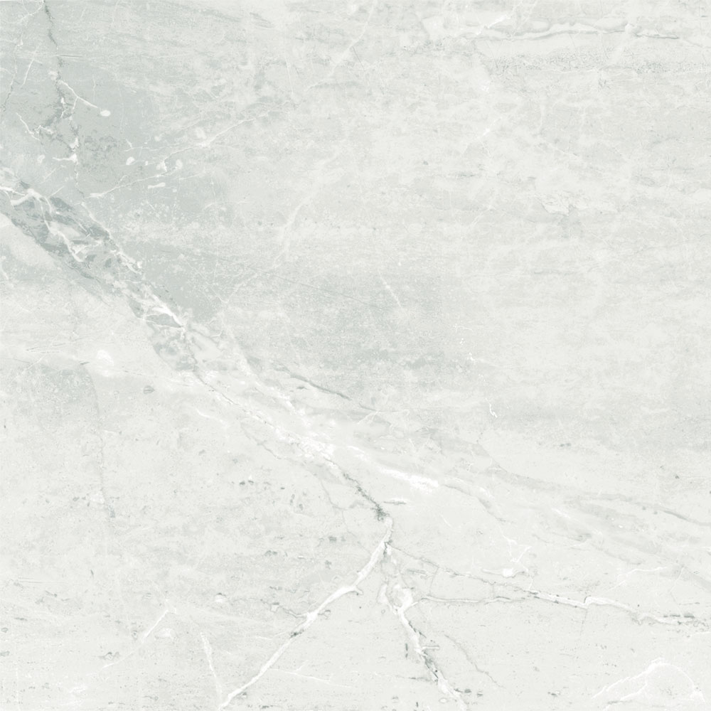 THOLOS Perla   75x75   Glossy Glazed Rect