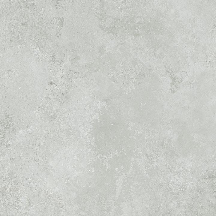 Torano Grey Matt 80x80 and Torano Grey Lappato 80x80