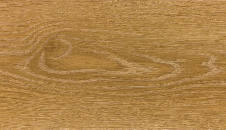 Alsa 5G Osmoze Cognac Oak 192x1286x8mm