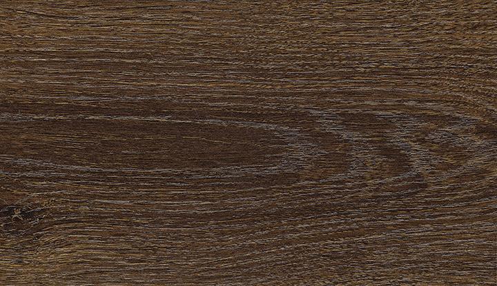Alsa 5G Osmoze Congo Oak 192x1286x8mm