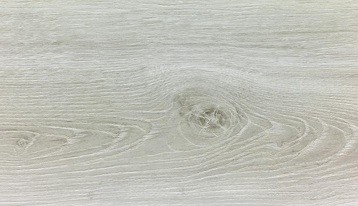 Alsa 5G Osmoze Grey Oak 192x1286x8mm