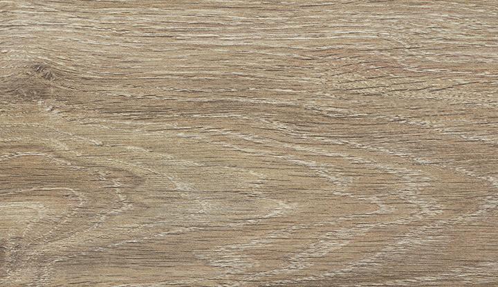 Alsa 5G Osmoze Spanish Oak 192x1286x8mm