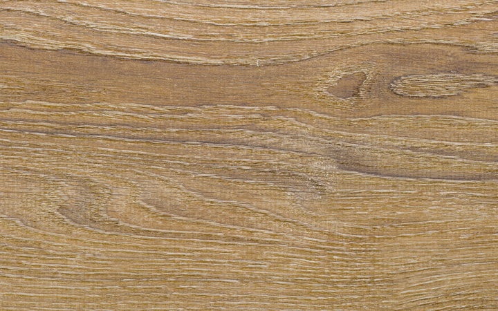 Alsa 5G Solid Plus Balearic Oak 210x1286x12mm
