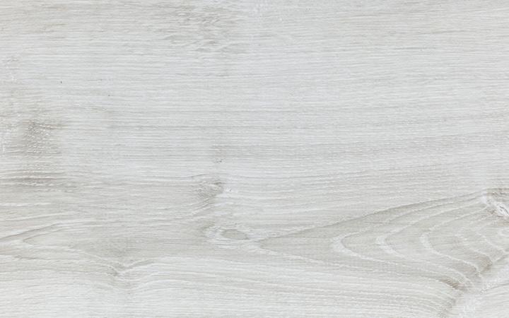 Alsa 5G Solid Plus Polar Oak 210x1286x12mm