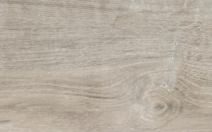 Alsa 5G Solid Plus Sardinia Oak 210x1286x12mm