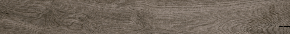 BRICOLA Chocolate | 20×120 | Rectified Natural (F)