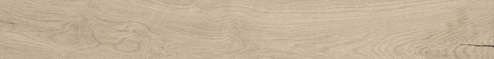 BRICOLA Haya | 20×120 | Rectified Natural (F)
