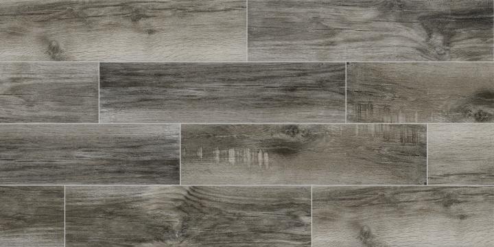 Treverkmade Fume / Grey 7x28