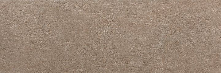 Light Stone Taupe