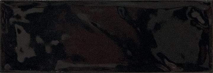 Bulevar Black 10x30