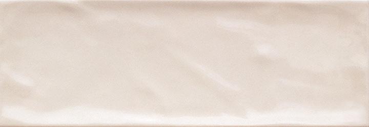 Bulevar Ivory 10x30