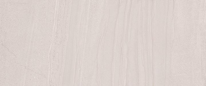 Burlington Sand 25x60
