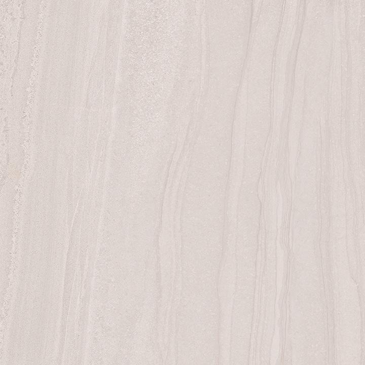 Burlington Sand Floor 45x45