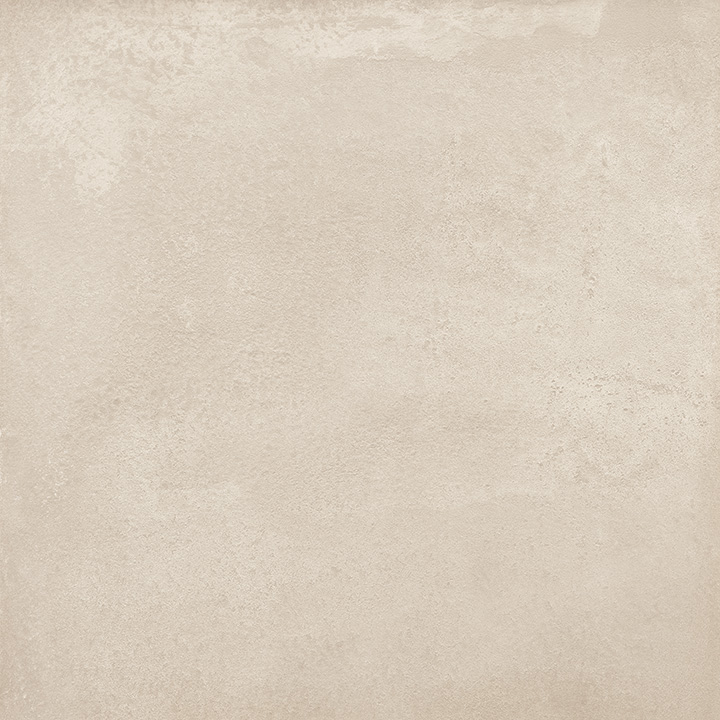 One Taupe 75x75