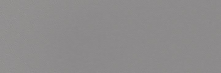 Cromatica Antracite Brillo 25x75