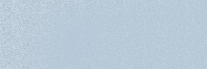 Cromatica Aqua Brillo 25x75