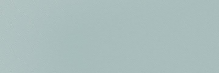 Cromatica Emerald Brillo 25x75