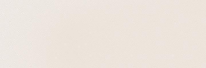 Cromatica Ivory Brillo 25x75