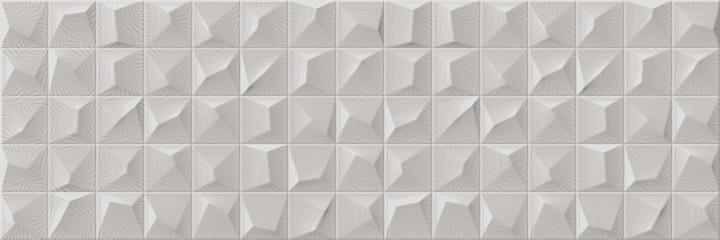 Cromatica Kleber Pearl Brillo 25x75