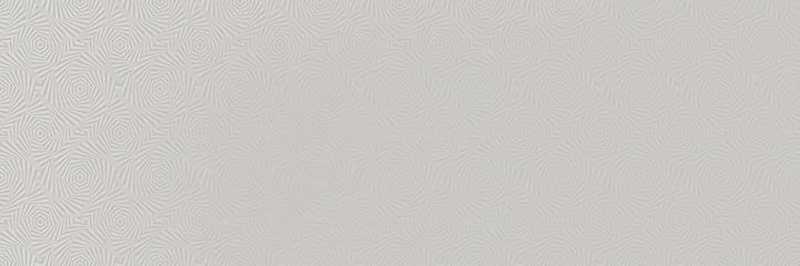 Cromatica Pearl Brillo 25x75