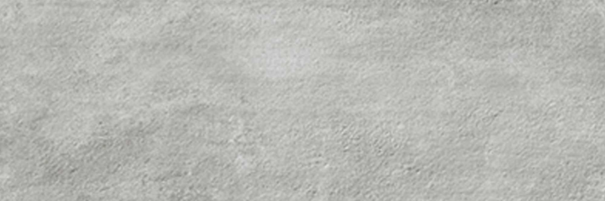 DOMO Gris Rectified Natural 30×90