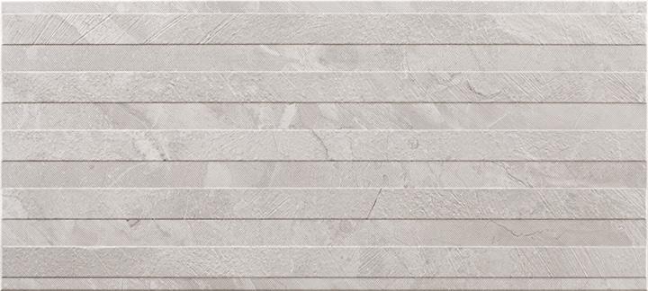 Ersa Relief Grey 36x80