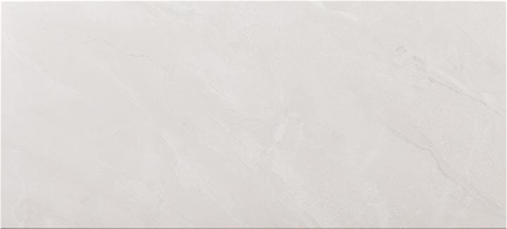 Ersa White 36x80
