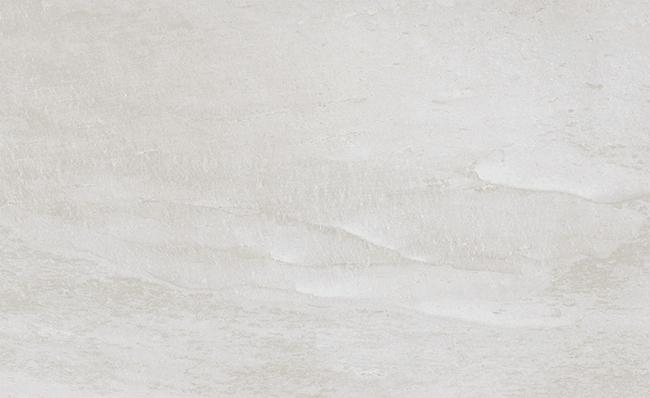 FRED Marfil 33×55