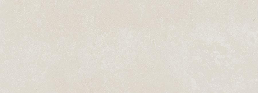 HUNT Marfil 25×70